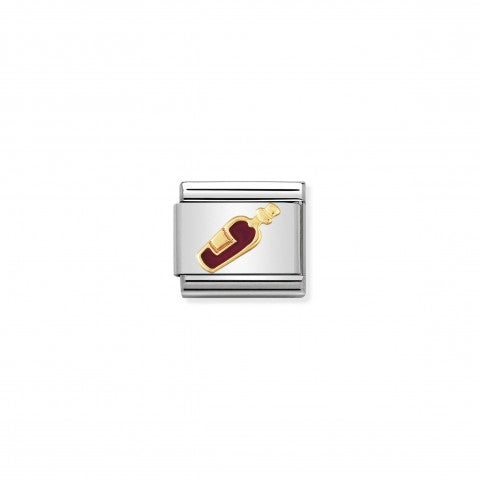 Composable_Classic_Link_red_Wine_in_Enamel_Link_in_18K_gold_and_enamel_Drinks_symbols