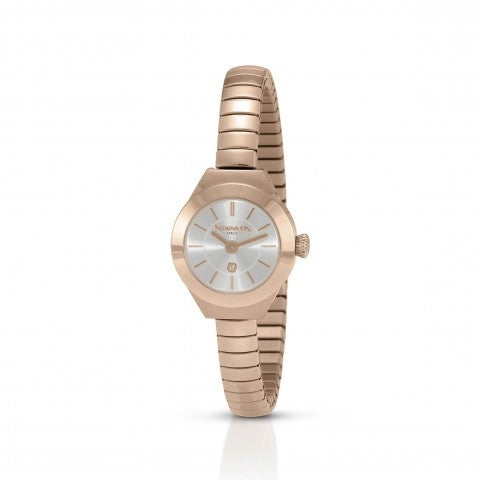 Time_Collection_Rose_Gold_Extension_Watch_Extensionbraceletstrapwith_rose_gold_plating
