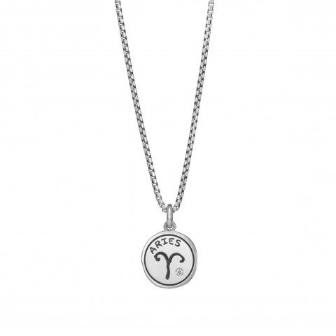 Zodiac_Necklace_with_Aries_Necklace_in_sterling_silver_and_Zirconia
