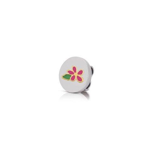 Charm_MyBonBons_with_Jasmine_Charm_MyBonBons_with_enamel_Flower_Affection_symbol