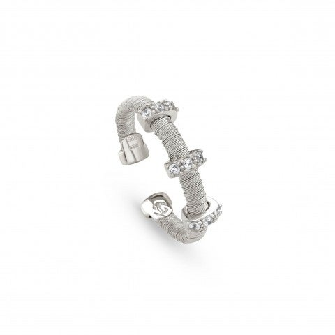 Flair_Ring_with_Silver_Core_Ring_in_sterling_silver_and_Cubic_Zirconia