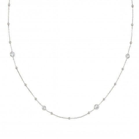 Bracelet_Medium_En_Argent_avec_Cubic_Zirconiums_Bracelet_En_Argent_en_argent_925_et_pierres_blanches
