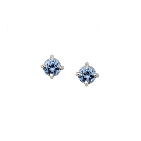 Flair_Earrings_with_Coloured_Sparkling_Stones_Earrings_in_coloured_Cubic_Zirconia