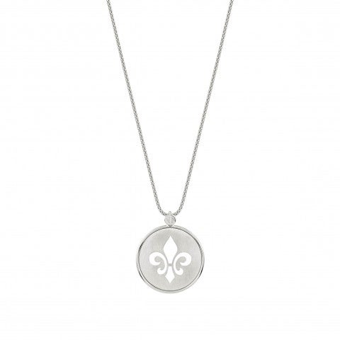 Long_Necklace_with_Engraved_Lily_Necklace_with_engraved_Lily_pendant
