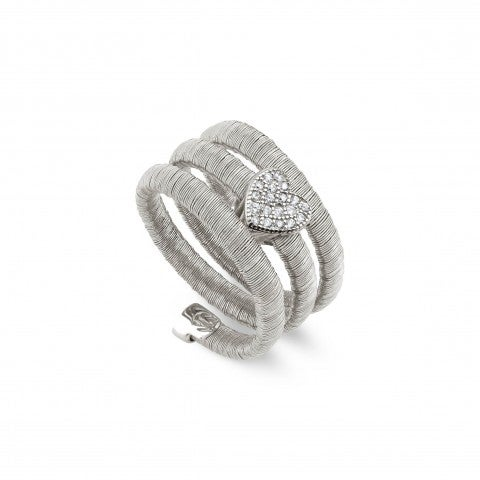 Sterling_Silver_Triple_Ring_with_Hearts_Ring_with_3_Heart-shaped_pendants_in_Cubic_Zirconia