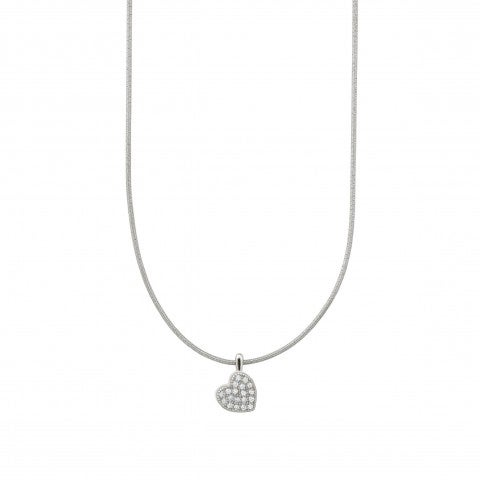 Sterling_Silver_Necklace_with_Heart_Necklace_in_silver_and_Cubic_Zirconia_Love