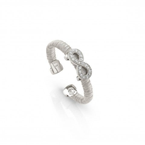Sterling_Silver_Ring_with_Infinity_Ring_in_silver_with_Infinity_symbol
