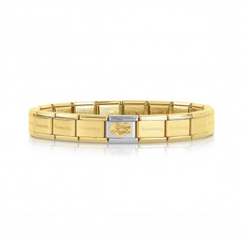 Bracciale_Composable_Classic_My_Angel_in_Oro_Bracciale_My_Angel_già_composto_con_Base_Oro_giallo