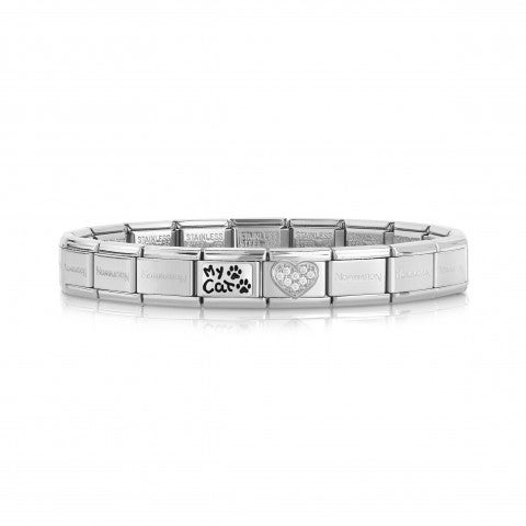 Bracciale_Composable_Classic_My_Cat_Bracciale_componibile_con_simboli_in_Argento_925