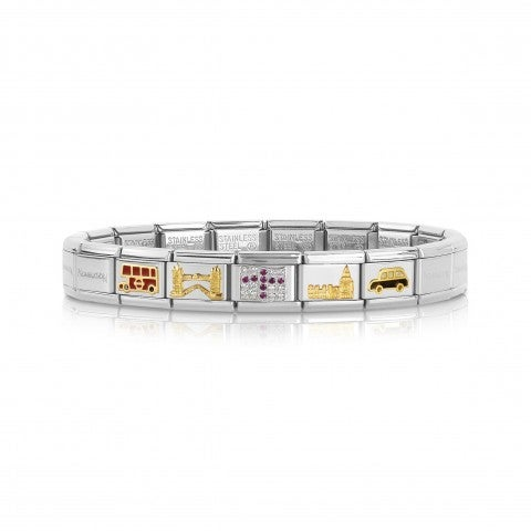 Composable_Classic_Bracelet_Great_Britain_Ready-to-wear_Composable_Bracelet_with_British_Links