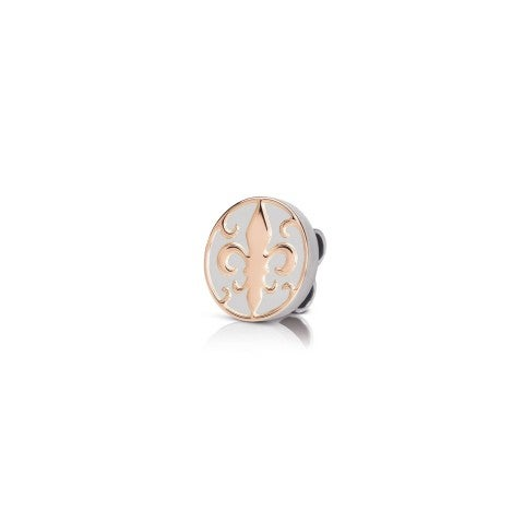 Charm_MyBonBons_with_Lily_in_9K_Gold_Charm_MyBonBons_in_steel_and_9K_gold_Florence_symbol