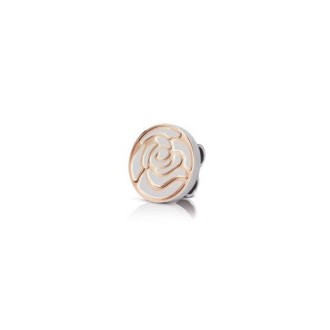 Charm_MyBonBons_con_Rosa_in_Oro_rosa_Charm_MyBonBons_in_Acciaio_con_fiore_in_Oro_rosa_375