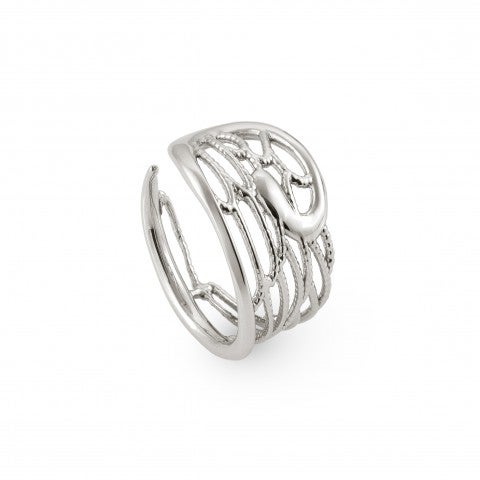 Ring_in_Sterling_Silver_with_Wing_symbol_Special_Christmas_Collection_sterling_silver_ring