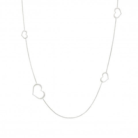 Long_Unica_Necklace_with_Hearts_Silver_necklace_with_Love_symbols