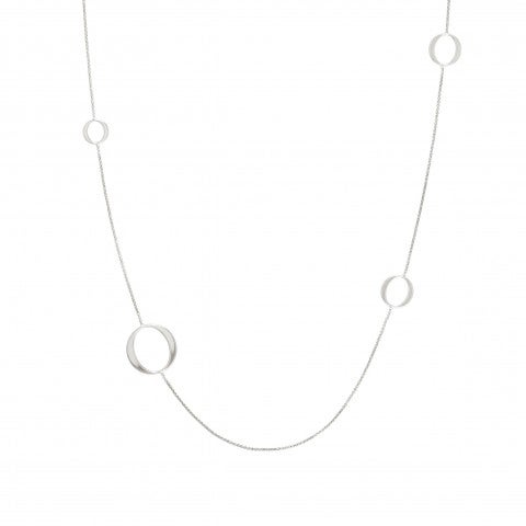 Long_Unica_Necklace_with_Ovals_Necklace_for_her_with_geometric_shapes