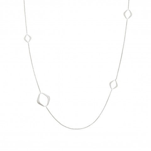 Long_Unica_Necklace_with_Rhombi_Elegant_necklace_in_silver