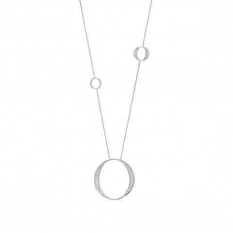 Long_Unica_Necklace_with_pendant_Sterling_silver_necklace_with_Oval_symbol
