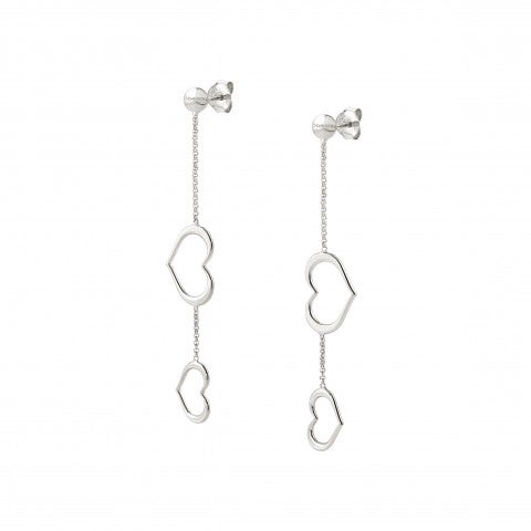 Long_Unica_Earrings_with_Hearts_Earrings_in_sterling_silver_with_pendants