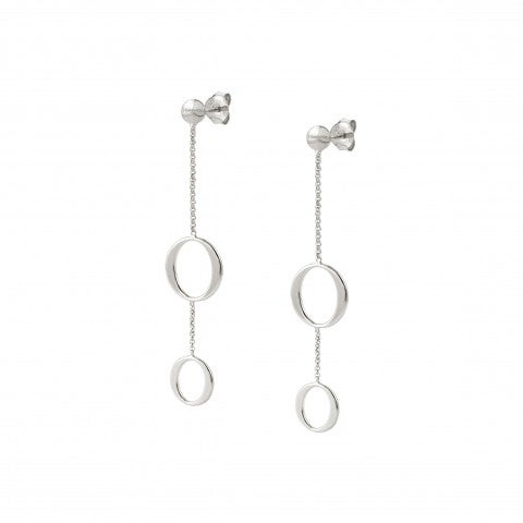 Long_Unica_Earrings_with_Ovals_Silver_earrings_with_geometric_symbols