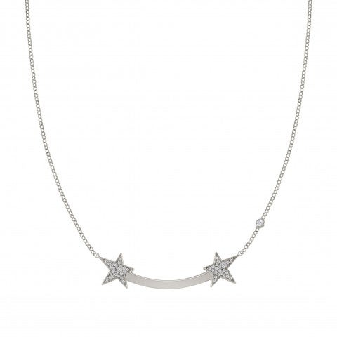 Necklace_with_Stars_and_Stones_Stella_Collection_necklace_with_Cubic_Zirconia