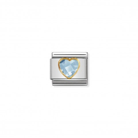 Composable_Classic_Multifaceted_Light_Blue_Heart_Link_Link_with_Heart-shaped_coloured_Zirconia