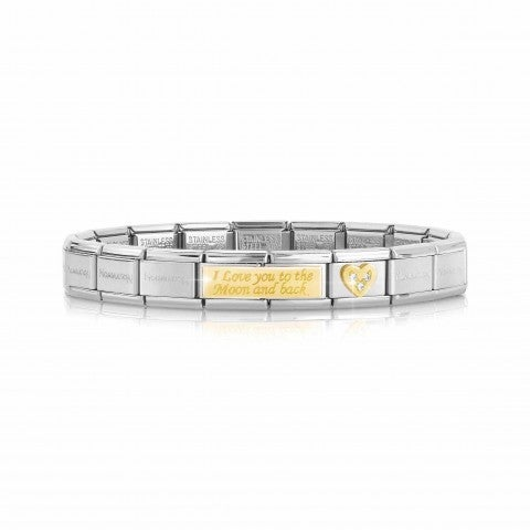 Bracelet_Composable_Classic_I_love_you_to_the_moon_and_back_Bracelet_avec_inscription_gravée_en_Or_jaune_750