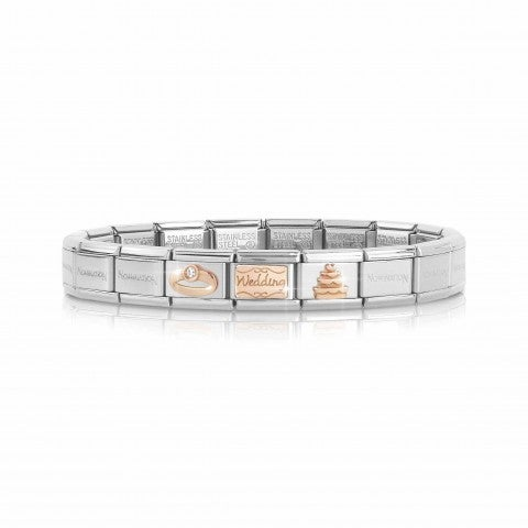 Composable_Classic_Wedding_Bracelet_in_Rose_Gold_Bracelet_with_