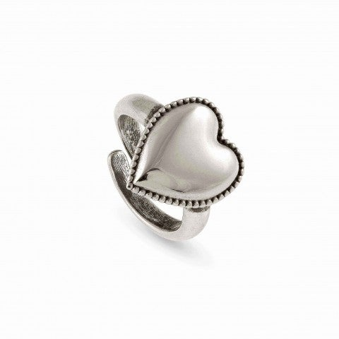 Adjustable_Ring_RockInLove_Heart_Ring_Vintage_Style_with_Love_Symbol