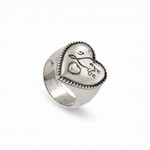 Ring_RockInLove_with_Written_Heart_Necklace_Love_Life_and_Little_Heart