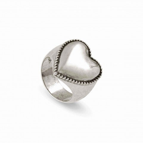 Ring_RockInLove_Heart_Ring_in_Brass_with_999_Silver_Plating