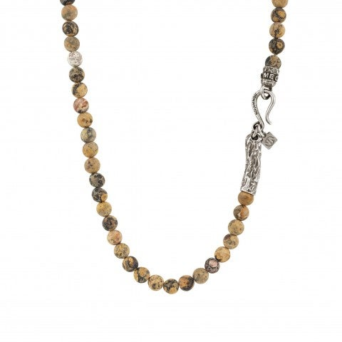 Freedom_Necklace_with_Hard_Stones_Necklace_in_Leopard_Jasper_and_details_in_brass