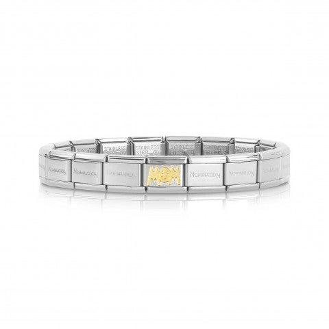 Composable_Classic_MOM_Bracelet_in_Gold_Bracelet_with_symbol_in_18K_gold