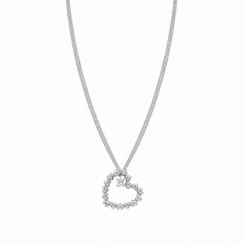 Short_Rockinlove_Necklace_with_Heart_pendant_Necklace_with_Heart_and_Swarovski_gemstone