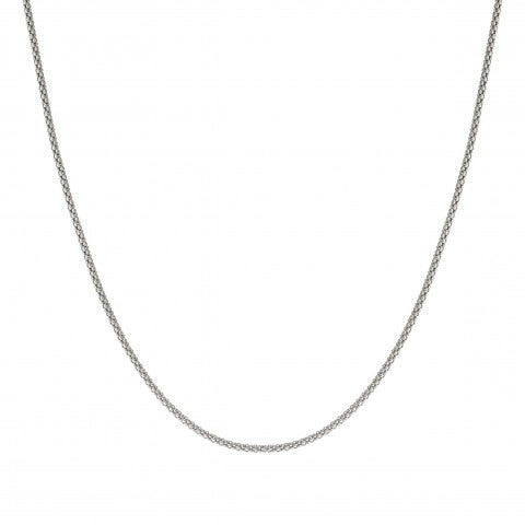 SeiMia_Necklace_in_Sterling_Silver_Customizable_Necklace_with_Pendants