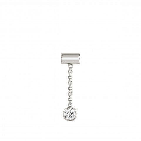Sei_Mia_Pendant_with_Cubic_Zirconia_charm_Pendant_in_Sterling_Silver_and_Cubic_Zirconia
