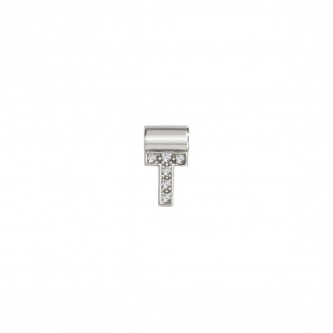 SeiMia_Pendant_with_Letter_T_Letter_of_the_alphabet_with_Cubic_Zirconia