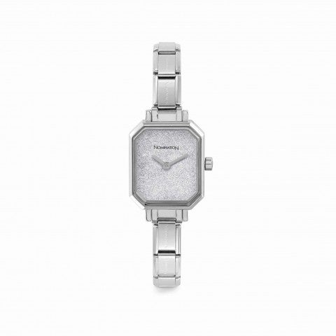 Classic_Composable_watch_with_coloured_face_Customizable_watch_with_Classic_Composable_strap