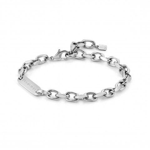 Bond_Bracelet_Streetstyle_edition_Men's_bracelet_in_Steel