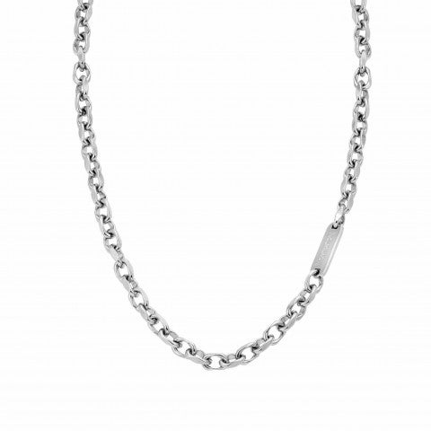 Bond_Necklace_Streetstyle_edition_Steel_Necklace