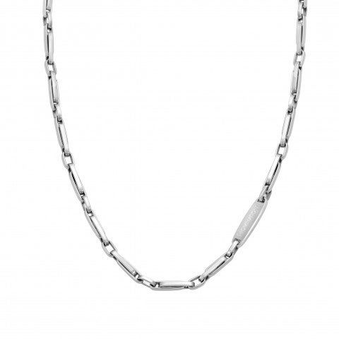 Streetstyle_Edition_Bond_Necklace_Steel_Necklace_with_extended_chain