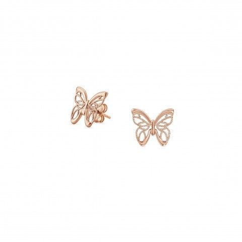 Primavera_Earrings_with_Butterfly_Earrings_in_22K_rose_gold_with_symbol