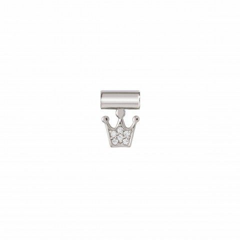 SeiMia_Pendant_with_Crown_and_Zirconia_Pendant_in_sterling_silver_with_symbol