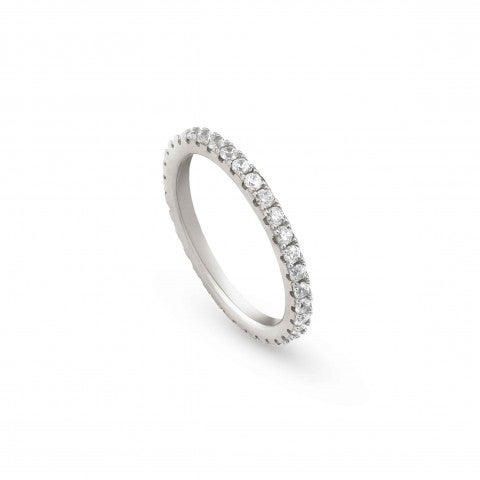 Easychic_Ring_in_Silver_Ring_with_Cubic_Zirconia