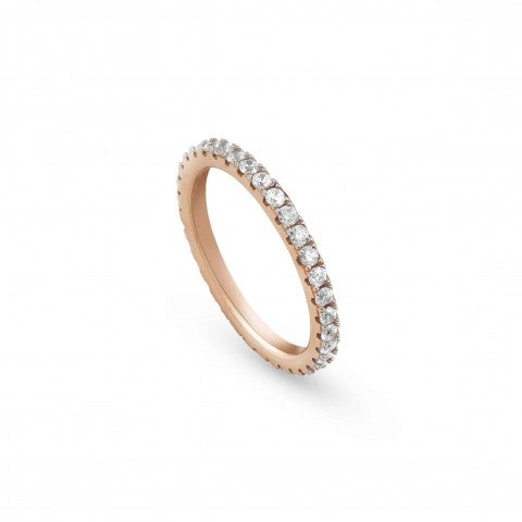 Easychic_Ring_with_Cubic_Zirconia_Ring_with_plated_finishing