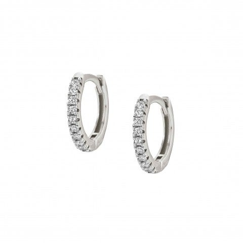 Easychic_Hoop_Silver_Earrings_Earrings_with_Cubic_Zirconia