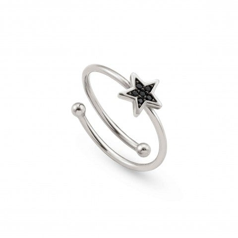 SweetRock_Star_Ring_Ring_in_silver_with_Star-shaped_symbol