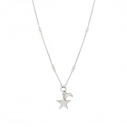 Nightdream_Necklace_with_Star_and_Moon_Necklace_with_symbol_pendants
