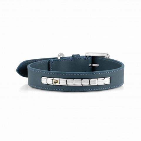 Composable_Dog_Collar_Large_Size_Personalised_dog_collar_in_leather