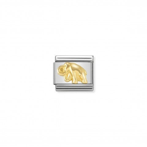 Composable_Classic_Link_Mammoth_Link_with_symbol_in_18K