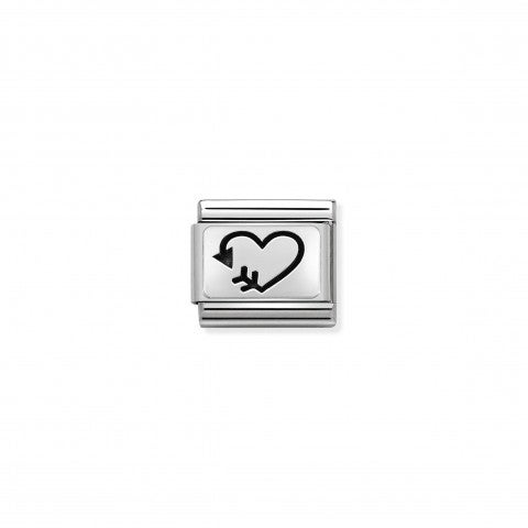 Composable_Classic_Heart_with_Arrow_Link_Link_in_sterling_silver